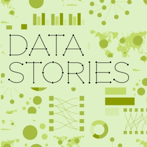 data-stories_original