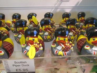 Scotland 2015 009